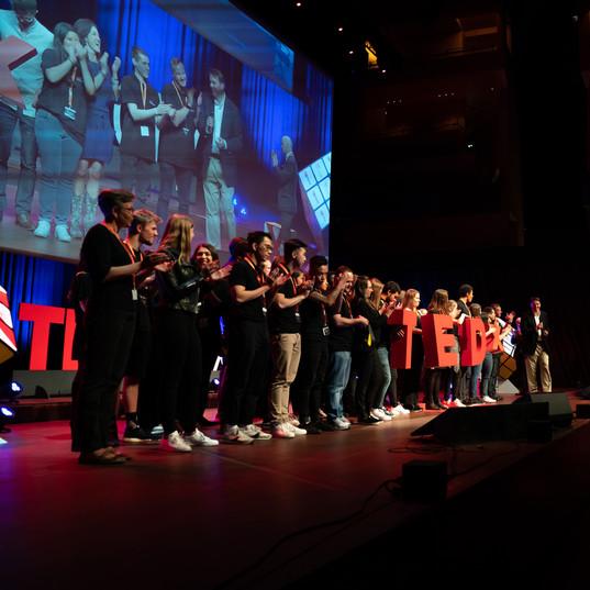 TEDxLuxembourgCity-©MarcoTonneti-81.jpg