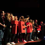 TEDxLuxembourgCity-©MarcoTonneti-77.jpg