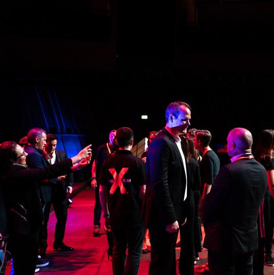 TEDxLuxembourgCity-©MarcoTonneti-91.jpg