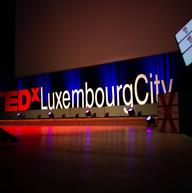 TEDxLuxembourgCity-©GlennMiller-1.jpg