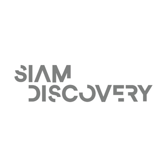 Siam Discovery