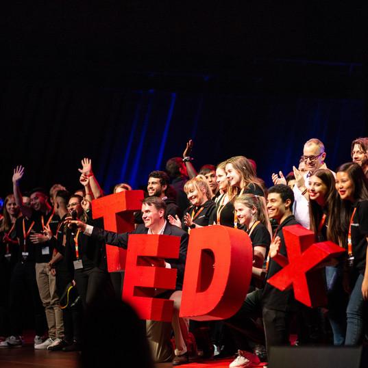 TEDxLuxembourgCity-©GlennMiller-23.jpg