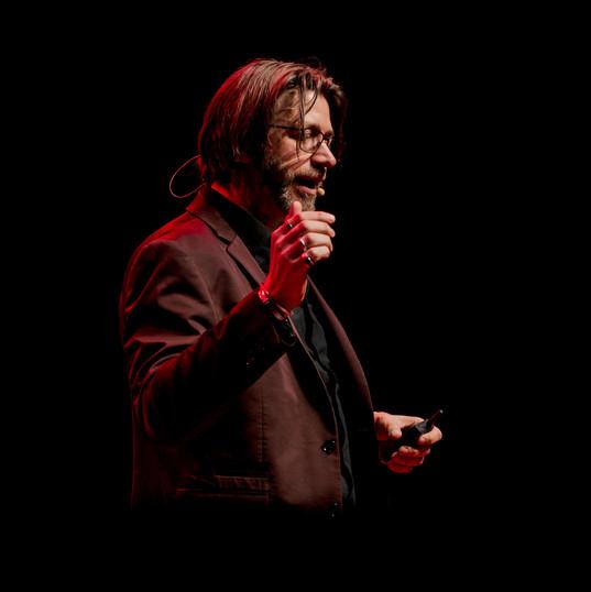 TEDxLuxembourgCity-©KaoriAnne-69.jpg