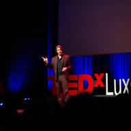 TEDxLuxembourgCity-©GlennMiller-12.jpg
