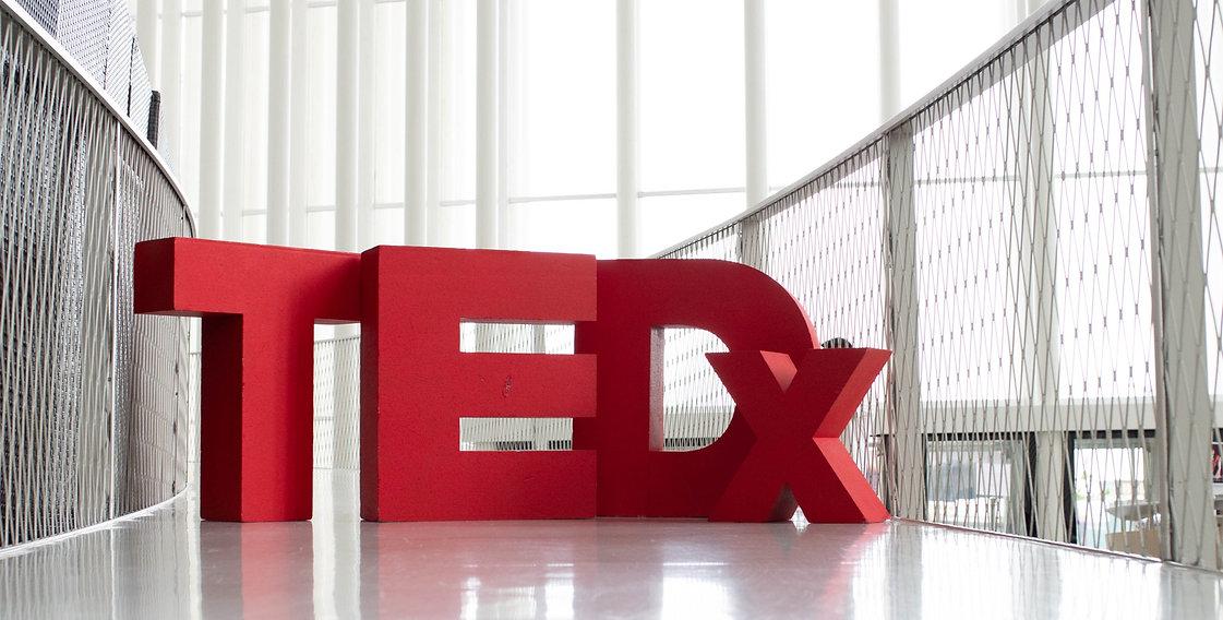 TEDxLuxembourgCity-%C2%A9GlennMiller-2_e