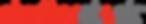 shutterstock-logo_edited.png