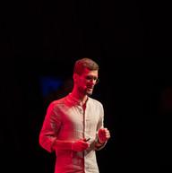 TEDxLuxembourgCity-©MarcoTonneti-56.jpg