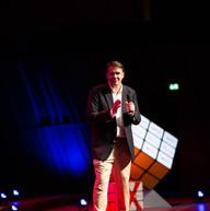 TEDxLuxembourgCity-©GlennMiller-9.jpg