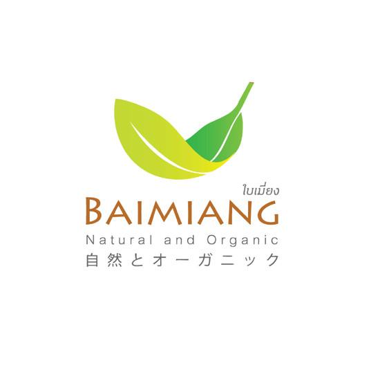 Baimiang Healthy Shop