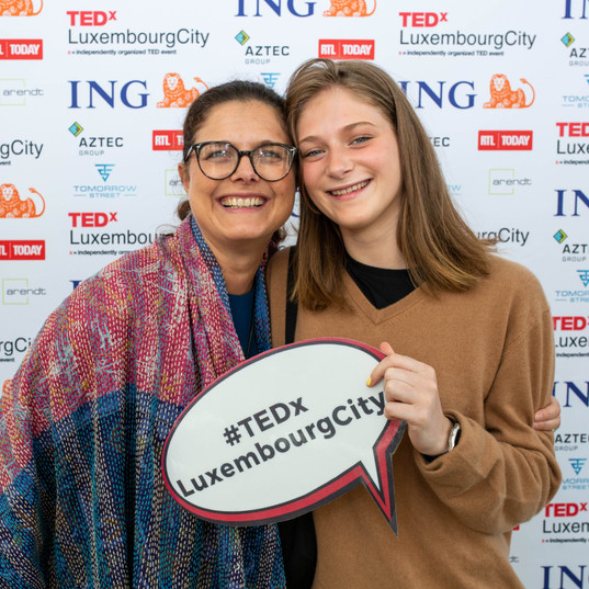 TEDxLuxembourgCity-©GlennMiller-58.jpg