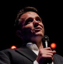 TEDxLuxembourgCity-©KaoriAnne-77.jpg