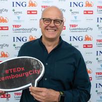 TEDxLuxembourgCity-©GlennMiller-63.jpg