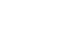 logo_MeliaLuxembourg_CW.png