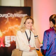 ©_Diana_Shevchyk_TEDxLuxCity_Women_-_21.