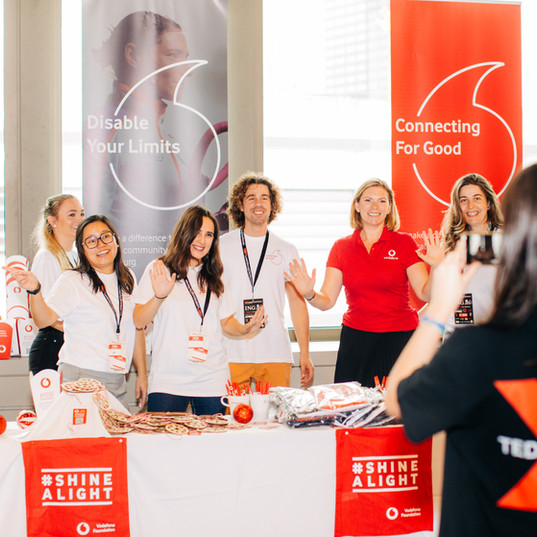 ©_Diana_Shevchyk_TEDxLuxCity_Women_-_1.j