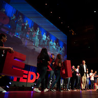 TEDxLuxembourgCity-©MarcoTonneti-75.jpg