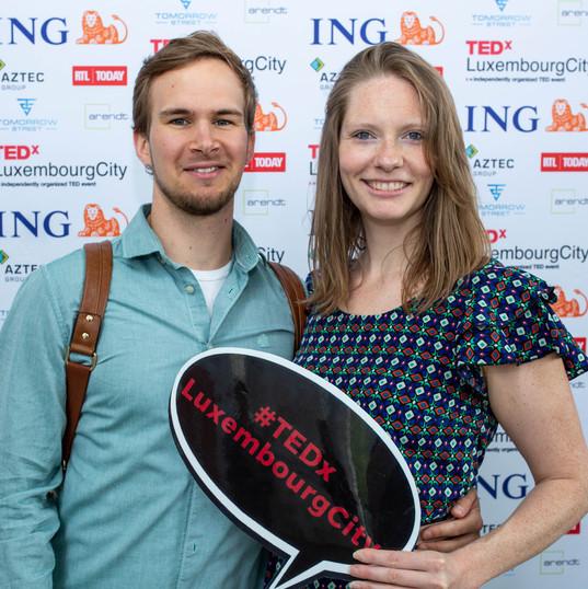 TEDxLuxembourgCity-©GlennMiller-44.jpg
