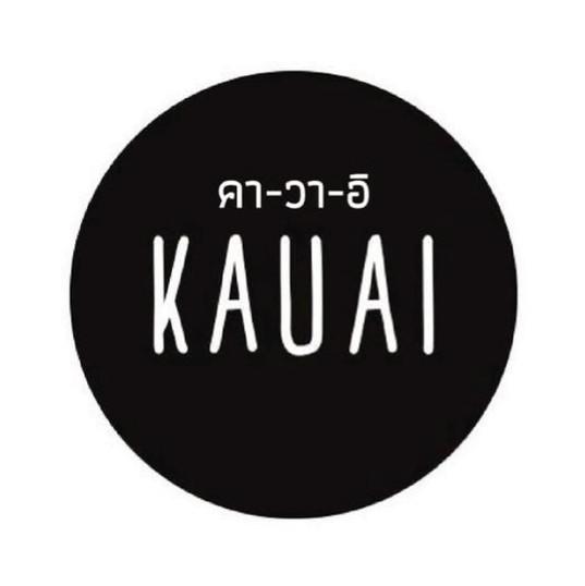 Kauai-01.jpg