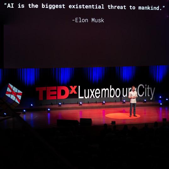 TEDxLuxembourgCity-©MarcoTonneti-55.jpg
