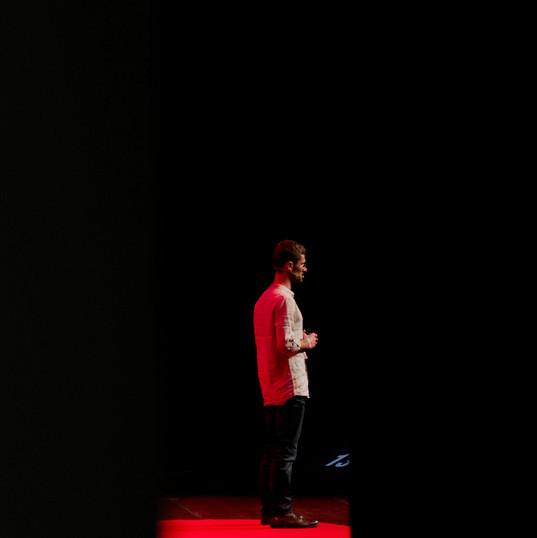 TEDxLuxembourgCity-©KaoriAnne-65.jpg