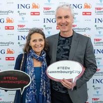 TEDxLuxembourgCity-©GlennMiller-30.jpg