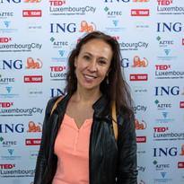 TEDxLuxembourgCity-©GlennMiller-17.jpg