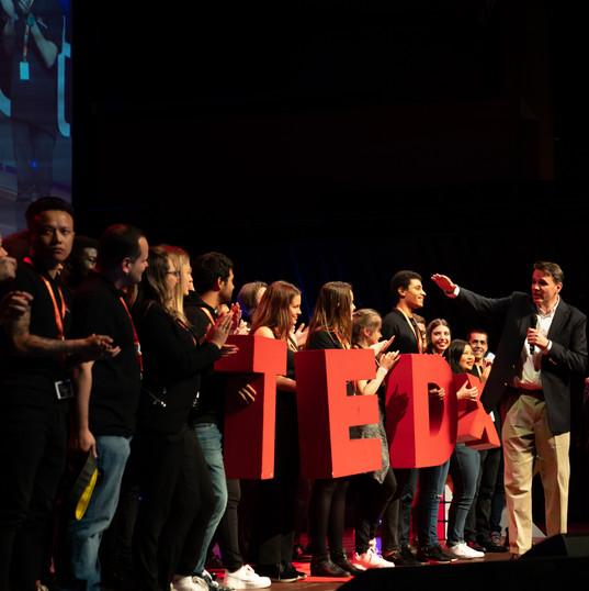 TEDxLuxembourgCity-©MarcoTonneti-82.jpg
