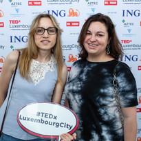 TEDxLuxembourgCity-©GlennMiller-50.jpg