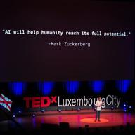 TEDxLuxembourgCity-©MarcoTonneti-54.jpg