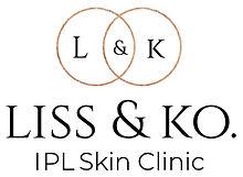 L&K_Logo_JPEG_96DPI_RGB.jpg