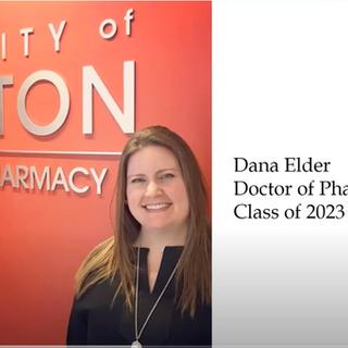 Dana Elder