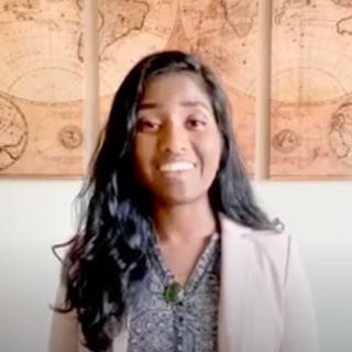 Sunitha Konatham