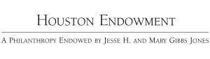 Houston-Endowment-Logo-300x85.jpg