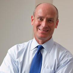 Dr. Mark Kline (2013)