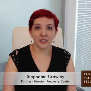 Stephanie Crowley