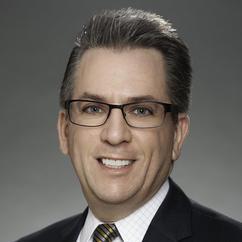 Carl Josehart (2018)