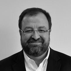 Dr. Bob Sanborn (2017)
