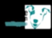 HEWG Logo Worksheet 002.png