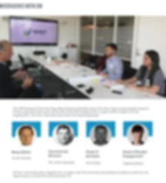SOD Website Format 3-01.jpg