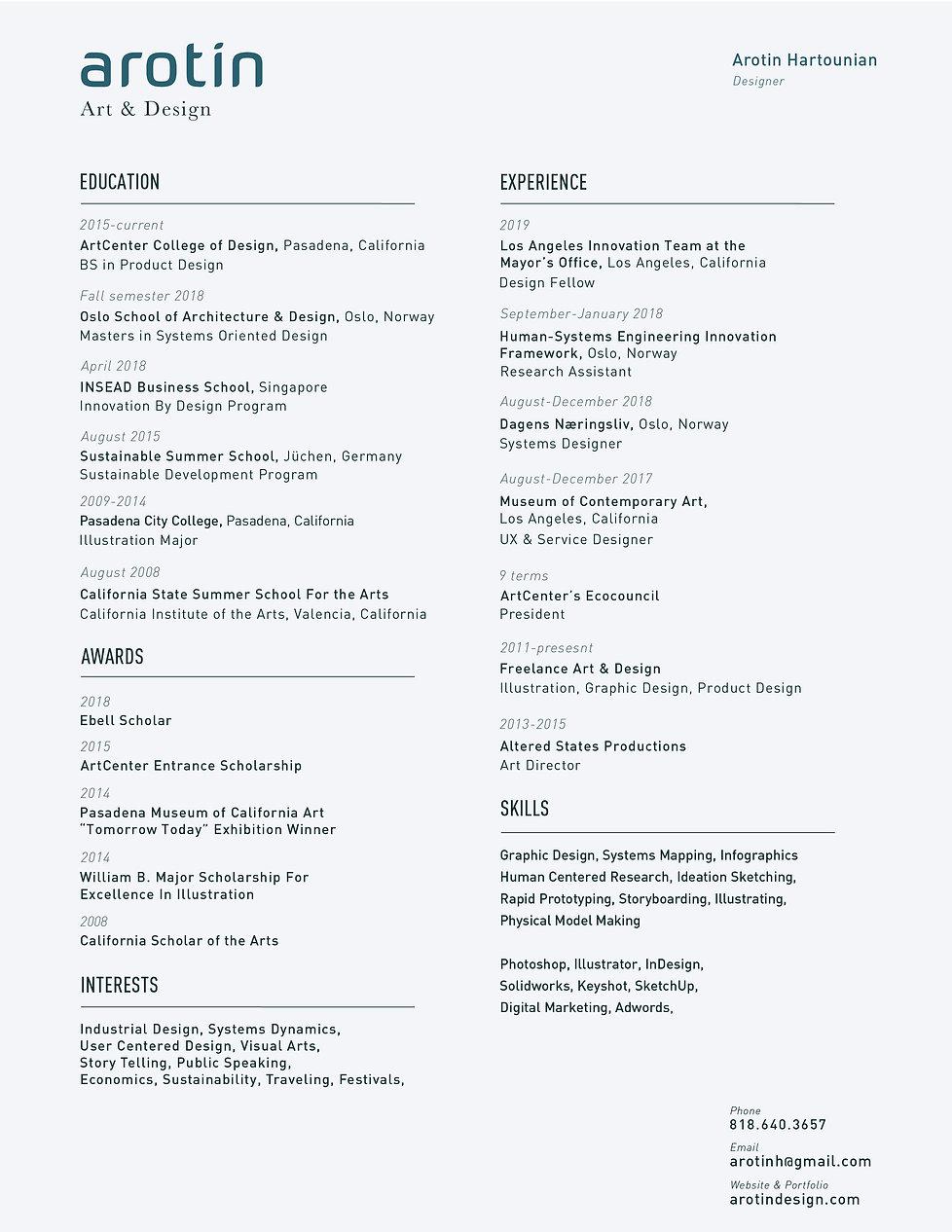 Updated Resume Web Version-05.jpg