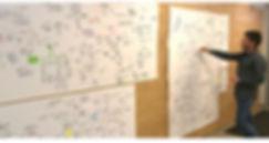 SOD Website Format 4-01.jpg