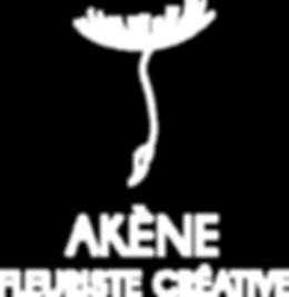 LOGO_AKENE-blanc_transparent_4cm.png