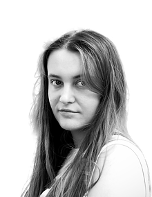 Katie Wittle Designs - Photography - Por