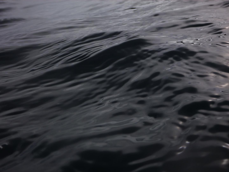 Snorkling 062.JPG