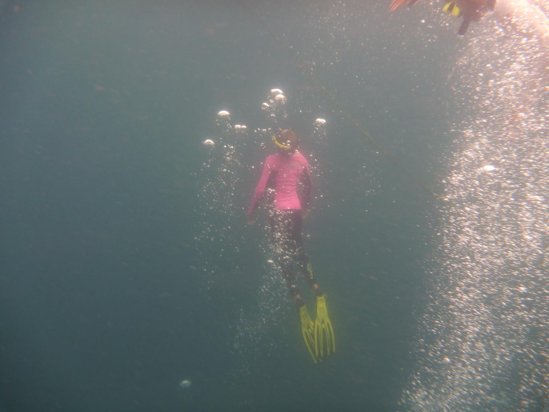 Snorkling 066.JPG