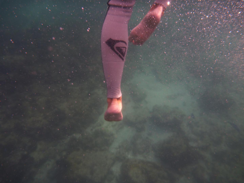 Snorkling 035.JPG