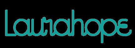LH Aqua Logo.png