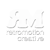 retro-white-logo-big.webp