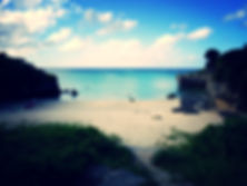 beach picnic、ビーチピクニック、沖縄海遊び