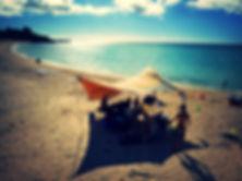 RIMG3315_edited.jpg